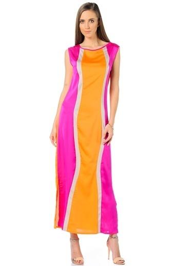 Uzun Elbise-Purple Store